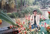 美西之旅 1990/5/4~5/15:1990-美西020.jpg
