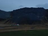 冰島之旅 2018/11/14~11/20:IMAG2783冰島住屋.jpg