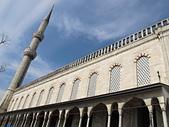 土耳其之旅 2013/3/20~3/30:IMG_2201藍色清真寺.JPG
