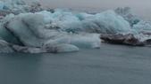 冰島之旅 2018/11/14~11/20:IMAG2881傑古沙龍冰河湖.jpg