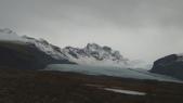 冰島之旅 2018/11/14~11/20:IMAG2842米達爾冰川.jpg