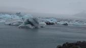 冰島之旅 2018/11/14~11/20:IMAG2886傑古沙龍冰河湖.jpg