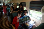 日本九州自由行 2016/7/23~7/26:1469408919121.jpg