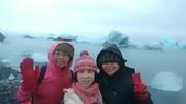 冰島之旅 2018/11/14~11/20:IMAG3016傑古沙龍冰河湖.jpg