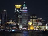 中國上海自由行 2016/3/3~3/15:IMG_3214外灘夜景.JPG