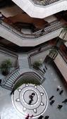 中國上海自由行 2016/3/3~3/15:IMAG4893上海博物館.jpg