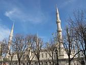 土耳其之旅 2013/3/20~3/30:IMG_2257.JPG