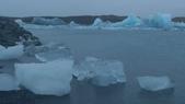 冰島之旅 2018/11/14~11/20:IMAG3053傑古沙龍冰河湖.jpg