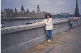 歐洲八國之旅 1992/6/5~6/21:01英國017倫敦.jpg