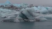 冰島之旅 2018/11/14~11/20:IMAG2882傑古沙龍冰河湖.jpg