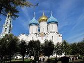 俄羅斯之旅 2015/9/17~9/24:IMG_0200聖三一修道院.JPG