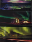 冰島之旅 2018/11/14~11/20:IMAG3752冰島極光.jpg