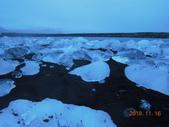 冰島之旅 2018/11/14~11/20:DSCN9745鑽石海灘.JPG