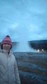 冰島之旅 2018/11/14~11/20:IMAG3333間歇泉.jpg