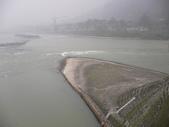 中國-九寨溝之旅 2009/11/8~11/15:1087430958.jpg
