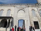 土耳其之旅 2013/3/20~3/30:IMG_2200藍色清真寺.JPG