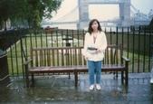 歐洲八國之旅 1992/6/5~6/21:01英國006.jpg