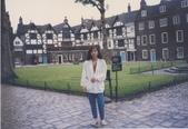 歐洲八國之旅 1992/6/5~6/21:01英國008倫敦.jpg