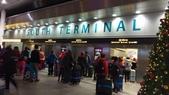 冰島之旅 2018/11/14~11/20:IMAG3464倫敦機場.jpg