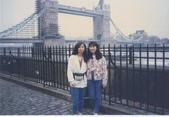 歐洲八國之旅 1992/6/5~6/21:01英國010倫敦.jpg