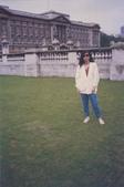 歐洲八國之旅 1992/6/5~6/21:01英國012白金漢宮.jpg