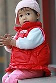 2010 1030   紅背心:IMG_2706.jpg