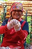 2010 1101 新埔 柿餅:IMG_3808.jpg