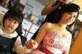 2011 0429 小女孩長大了:IMG_8524.jpg