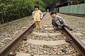 2011 0405 火車沒有開:IMG_6145.jpg