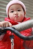 2010 0429     腳踏車 4:IMG_1131.jpg