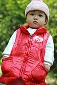 2010 1030   紅背心:IMG_2530.jpg