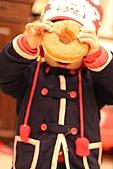 2011 0119    甜甜圈:IMG_7635.jpg