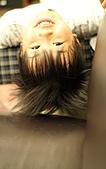 2011 0416 無聊在家:IMG_8683.jpg