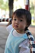 2010 1212 到台北去:IMG_1392.JPG