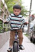 2010 0508  腳踏車 :IMG_5627.jpg