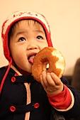 2011 0119    甜甜圈:IMG_7730.jpg