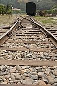 2011 0405 火車沒有開:IMG_6241.jpg