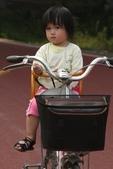2011 0507 騎腳踏車:IMG_9067.jpg