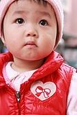 2010 0429       紅背心:IMG_1811.jpg