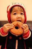 2011 0119    甜甜圈:IMG_7647.jpg