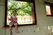 2011 0611 荷花, 民歌, 靜心湖:IMG_3512.jpg