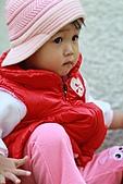 2010 1030   紅背心:IMG_2589.jpg