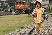 2011 0405 火車沒有開:IMG_6828.jpg