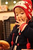 2011 0119    甜甜圈:IMG_7737.jpg