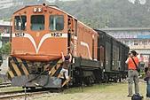 2011 0405 火車沒有開:IMG_6414.jpg
