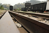 2011 0405 火車沒有開:IMG_6247.jpg