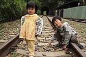 2011 0405 火車沒有開:IMG_6149.jpg