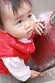 2010 0429       紅背心:IMG_1256.jpg