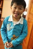 2011 0429 小女孩長大了:IMG_8545.jpg