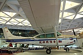 2011 0205 造飛機:IMG_3046.jpg